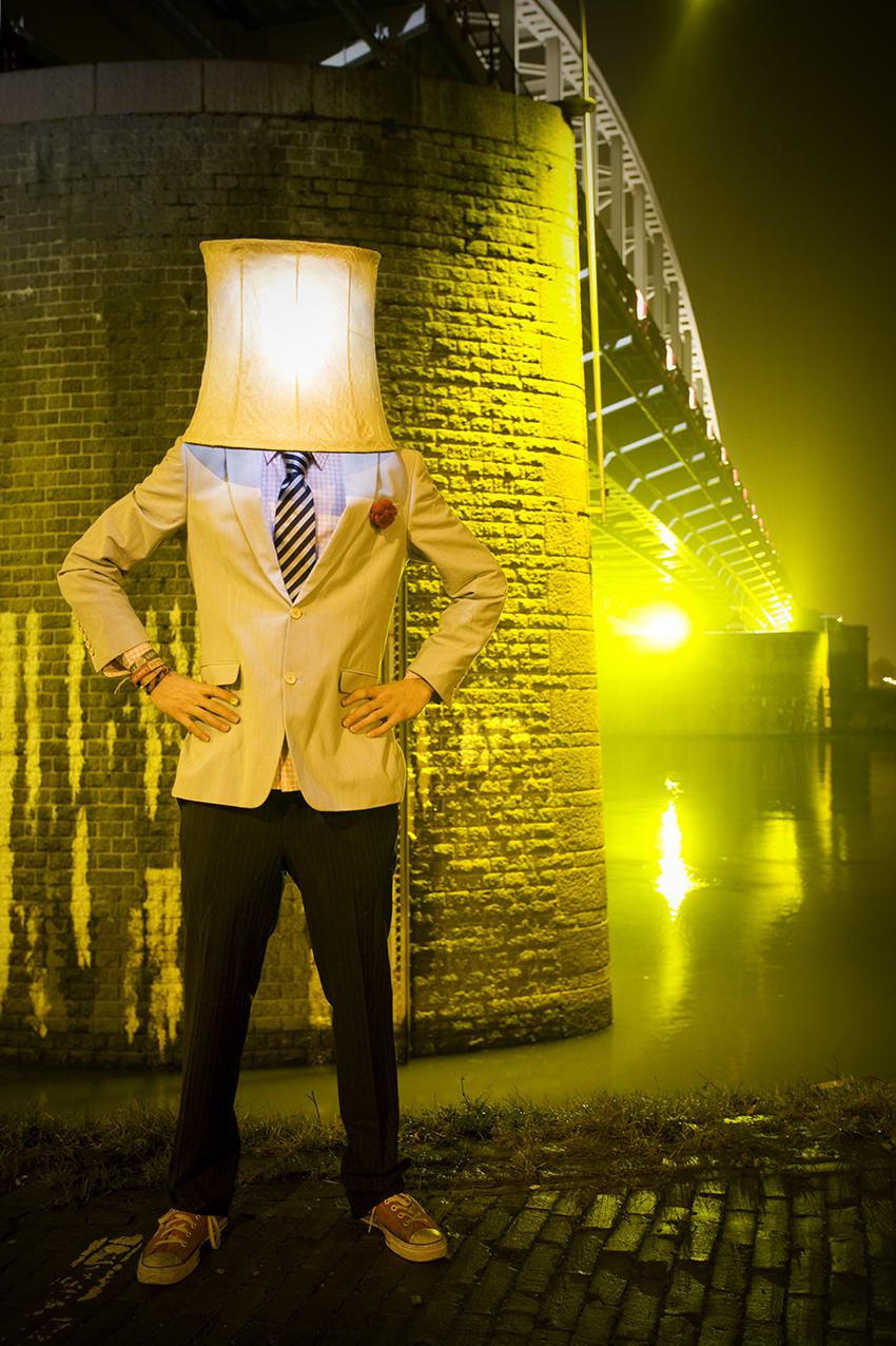 LAMP_5_72.jpg