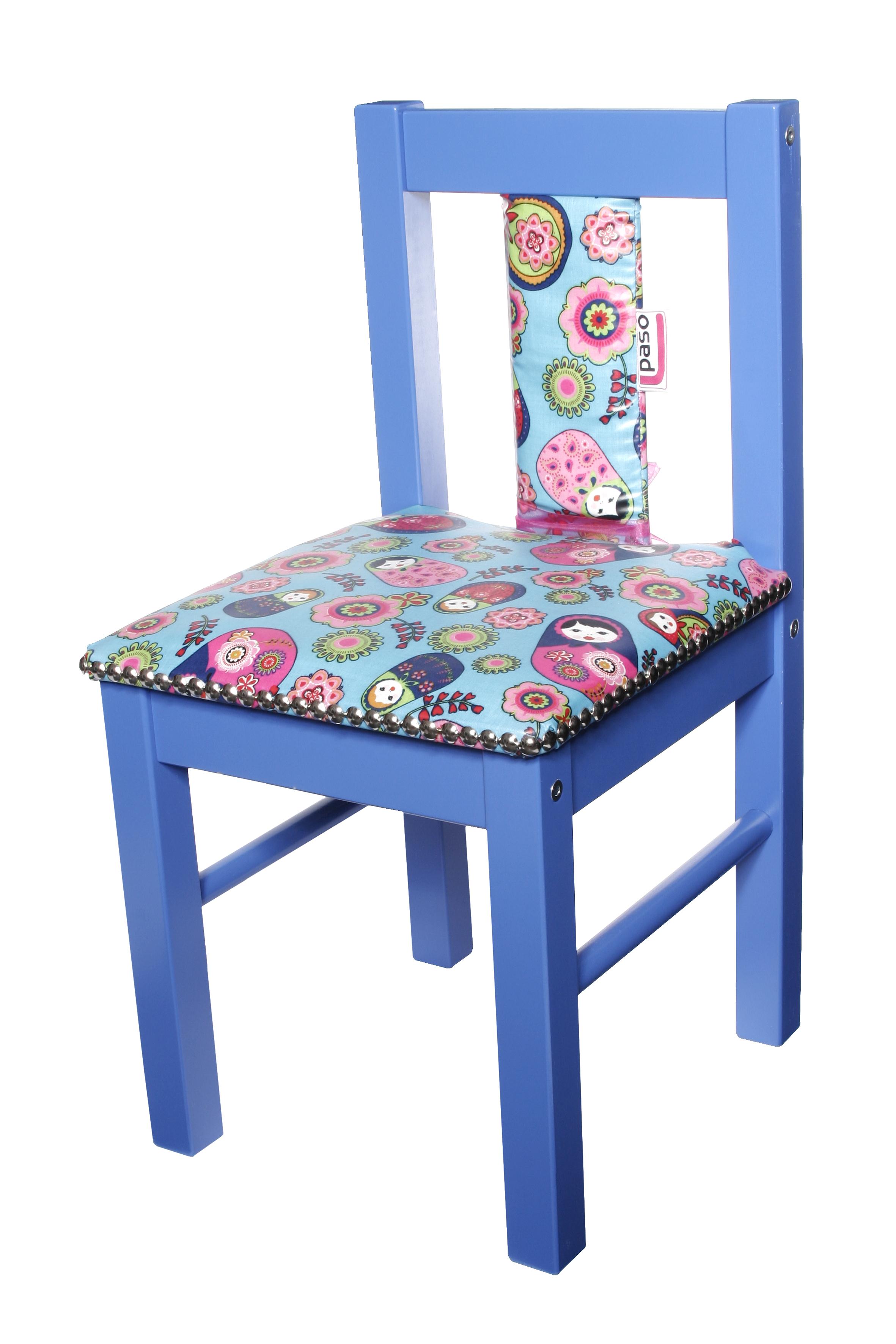 stoel_blauw_1.jpg